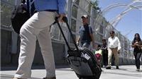 Mexico hỗ trợ công dân tại Mỹ trong vấn đề nhập cư