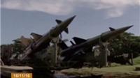 VIDEO: Xem Cuba tập trận quy mô lớn trên toàn quốc