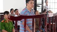 Lừa đảo, chiếm đoạt tài sản người dân, nguyên Phó Văn phòng Huyện ủy lĩnh 12 năm tù