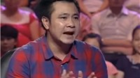 VIDEO KHÓ TIN: Xuân Bắc, Tự Long gây cười 'Ai là triệu phú'... suốt 2 năm!