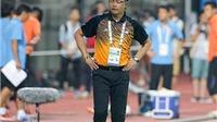 Thất bại ở AFF Cup, Malaysia phải thay HLV ngay lập tức?