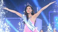 Khán giả Việt Nam có thể đưa Diệu Ngọc vào top 10 Miss World bằng tin nhắn