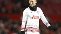 Man United: Đến lúc trao cơ hội cho Schweinsteiger