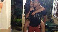 Cầu thủ Chapecoense biết mình sắp làm cha trước khi tử nạn