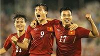 CẬP NHẬT tin tối 30/11: Đội tuyển Việt Nam 'đứng tim' vì máy bay rung lắc. Xabi Alonso mời Ronaldo sang Bayern