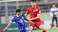 ĐT Thái Lan: Những ngôi sao triệu đô ở AFF Suzuki Cup 2016