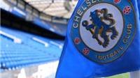 Chelsea đã phạm luật của Premier League trong vụ cáo buộc lạm dụng tình dục?