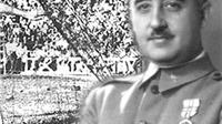 Câu chuyện Kinh điển: Chính Franco đã tạo ra sự thù địch