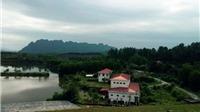 Vườn Quốc Gia Bến En, vẻ đẹp hoang sơ miền sơn cước
