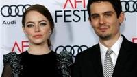 'La La Land' dẫn đầu đề cử giải Critics' Choice