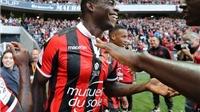 TIẾT LỘ: Liverpool cài điều khoản kỳ lạ vào hợp đồng với Balotelli