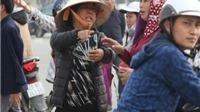 Vé trận Việt Nam-Indonesia tăng giá chóng mặt trên mạng