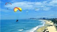 Lập kế hoạch du lịch Đà Nẵng trên điện thoại di động