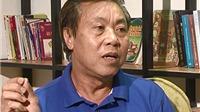 'Tuyển Việt Nam là chính mình sẽ thắng Indonesia'