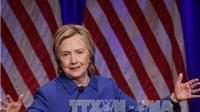 Hơn ông Trump 2,7 triệu phiếu phổ thông, bà Clinton sắp 'lật ngược thế cờ'?