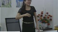 'Cây hài' 100 triệu Lê Thị Dần 'đắt sô' phim hài Tết