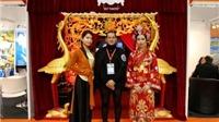 Đạo diễn 'Tứ Phủ' Việt Tú: Tôi thích 'đồng sang, bóng xịn'