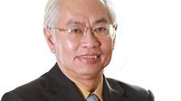 Thông báo chính thức của Bộ Công an về việc khởi tố vụ án tại DongA Bank
