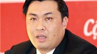 TGĐ VPF Cao Văn Chóng: 'Năng lực quản lý cấp CLB có vai trò rất quan trọng'