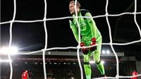 02h45 ngày 15/12, Middlesbrough – Liverpool: Khi công không bù được thủ