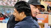 Indonesia vào chung kết AFF Cup: Càng nghĩ càng 'đắng'!