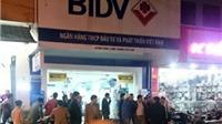 Kẻ mang súng cướp ngân hàng BIDV Huế: Lên kế hoạch như trong phim