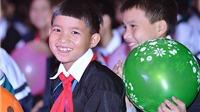 Chiếu miễn phí 'Sứ mệnh trái tim' cho trẻ vùng cao