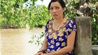Phương Thanh bất ngờ lọt đề cử VTV Awards 'Nữ diễn viên ấn tượng'