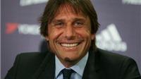 CẬP NHẬT tối 22/12: M.U kiêu hãnh và tự tin đang trở lại. Conte nhắm 4 hậu vệ