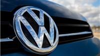 Volkswagen đạt thỏa thuận đền bù thiệt hại cho chủ xe diesel dung tích 3 lít