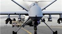 Máy bay không người lái của Mỹ tiêu diệt hàng chục tay súng khủng bố