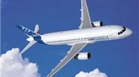 NÓNG: 2 kẻ không tặc có vũ khí cướp máy bay Airbus A320, đòi thả con trai ông Gaddafi