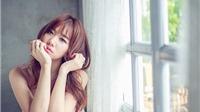 Nhạc Việt 2016: Nở rộ MV triệu view, Soobin Hoàng Sơn, Hari Won 'chiếm' YouTube