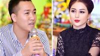 MC Võ Thanh Hiền 'bén duyên' phim hài Tết