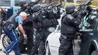 27 vụ nổ súng trong ngày Giáng sinh tại Chicago, Mỹ