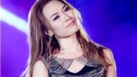 Ca sĩ Mỹ Tâm không có nghĩa vụ phải trở thành 'thánh nữ' toàn bích của Vbiz