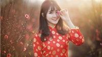 Hot girl Kiều Trinh 'cảm thấy vinh dự' khi góp mặt trong bộ ảnh của Reuters