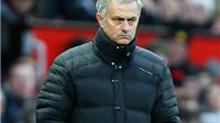 Mourinho bí mật gặp Sir Alex: Man United hồi sinh sau một lời khuyên quan trọng