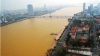 Đà Nẵng quyết định xây hầm chui 4700 tỷ đồng