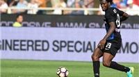 CẬP NHẬT tối 29/12: Man United theo đuổi tài năng trẻ hàng đầu Serie A. Liverpool sẵn sàng 'rút ruột' Arsenal