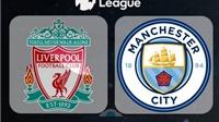Lịch thi đấu và truyền hình TRỰC TIẾP vòng 19 Premier League (31/12/16 và 01/01/17 )
