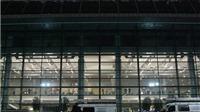 Nga hủy 36 chuyến bay tại các sân bay quốc tế mà không rõ lý do