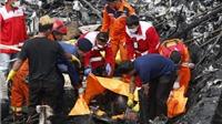 VIDEO: Tàu chở khách ở Indonesia cháy thành than, làm 23 người chết có thể do trục trặc động cơ