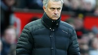 Man United chưa hoàn hảo nhưng Mourinho tuyệt hay