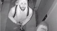 Tên trộm táo tợn qua mặt cảnh sát, cuỗm 6 triệu USD nữ trang