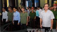 Thủ tướng Chính phủ yêu cầu đẩy nhanh tiến độ điều tra các vụ án tham nhũng