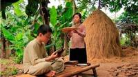Chiếu 'Cuộc đời của Yến' tại Liên hoan phim Việt Nam ở Ấn Độ