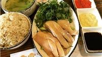 Hà Nội: Các món từ gà ăn ở những quán nào thì ngon?