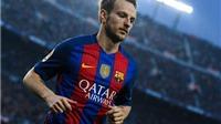 CHUYỂN NHƯỢNG ngày 9/1: Man City phá két vì sao Barca. Shanghai SIPG đón nhà vô địch EURO 2016