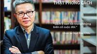 'Phong cách đọc sách' của GS Ngô Bảo Châu, hoa hậu Ngô Phương Lan...